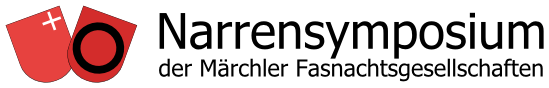 Logo Narrensymposium