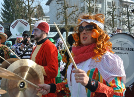 2015_guedelmontag350.jpg